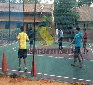 Best Sports Nets in Bangalore